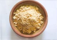H29年度産 普通そば、そば粉、きな粉、大豆